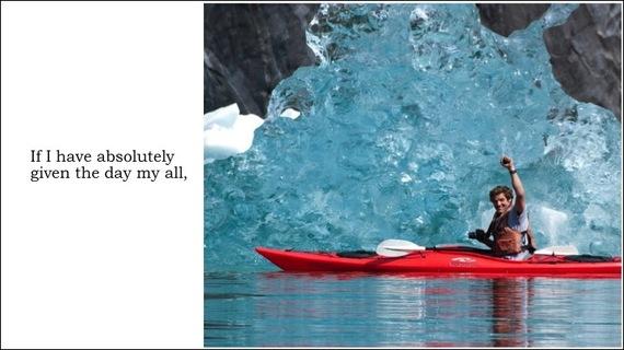 2014-06-19-Slide21.jpg