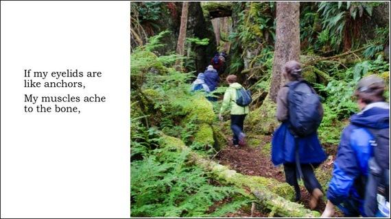 2014-06-19-Slide22.jpg