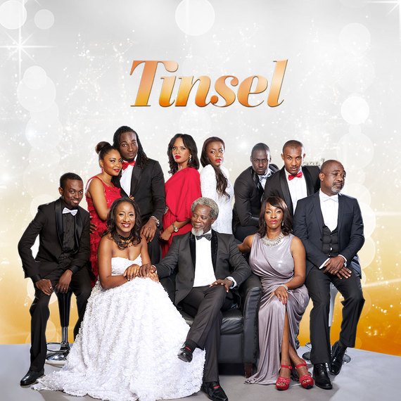 2014-06-19-Tinsel_CourtesyAfricaMagicGO.jpg