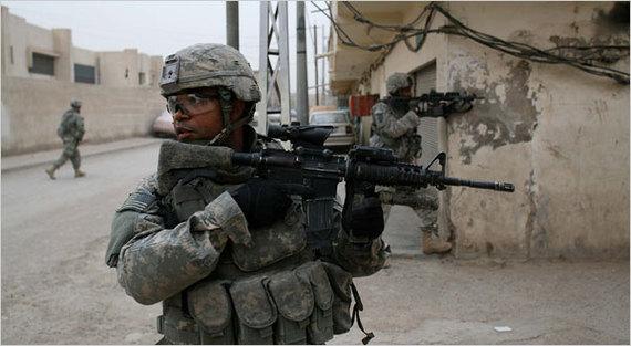 2014-06-19-U.S.soldierinIRAQ.jpg