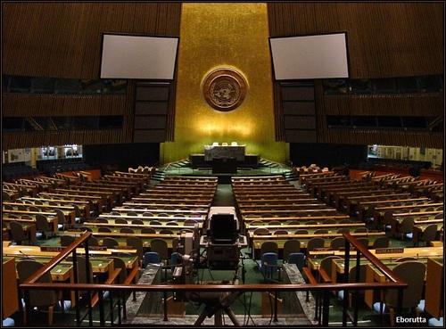 2014-06-19-UN_General_Assembly.jpg
