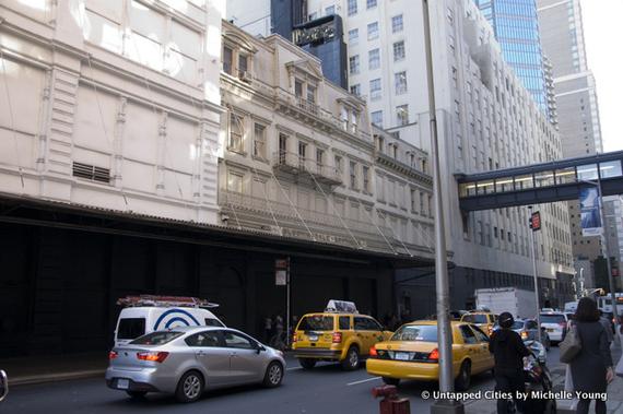 2014-06-19-WTC12.jpg