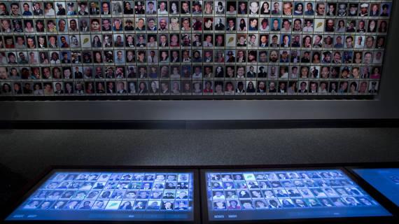 2014-06-19-WTC6.jpg