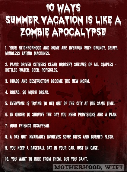 2014-06-19-ZombieApocalypse.jpg
