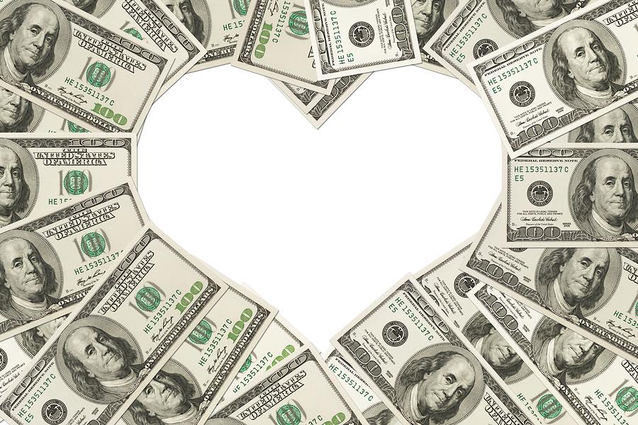 Bàn về tiền 1