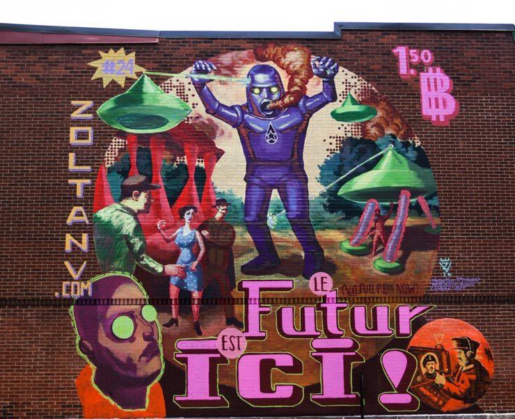 2014-06-19-brooklynstreetartzoltandanielestebanrojasmuralfestivalmontreal0614web1.jpg