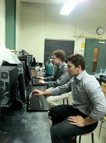 2014-06-19-chemists2.jpg