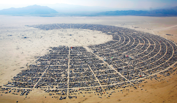 2014-06-19-feature_burningman_semicircle_i166_1200x700.jpg