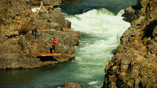 2014-06-19-fishingplatformfalls.jpg