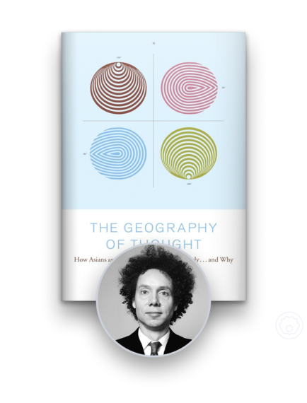 2014-06-19-gladwell.png