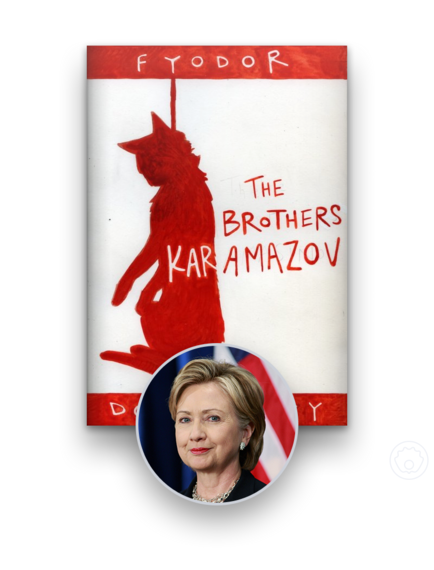2014-06-19-hillary.png