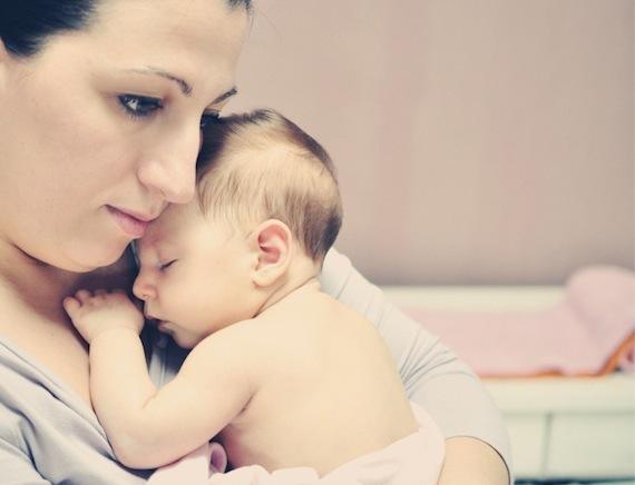 2014-06-19-motherbaby.jpg