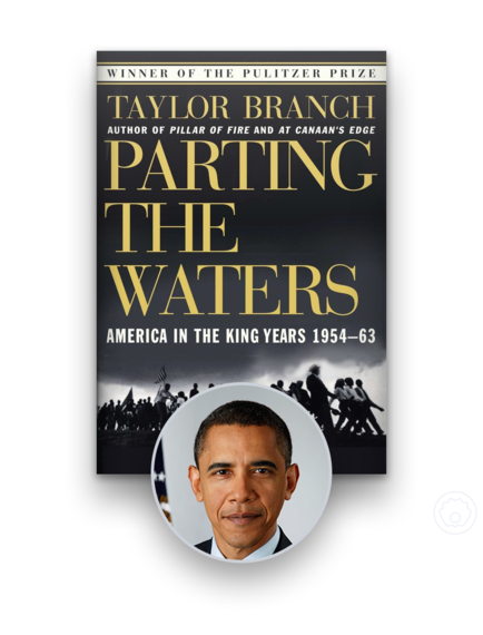 2014-06-19-obama.png