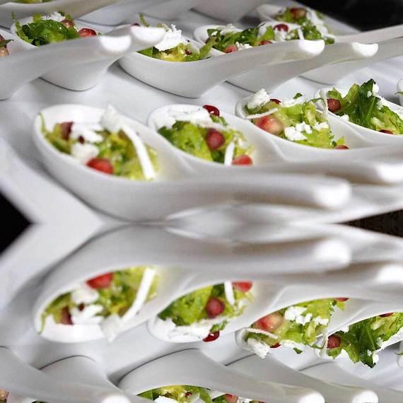 2014-06-19-salad02.jpg