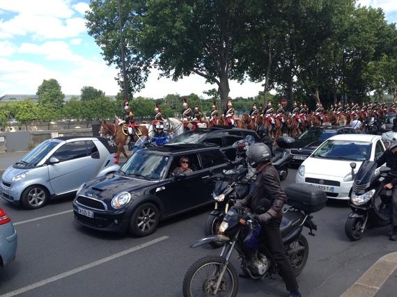 2014-06-19-traffic.JPG