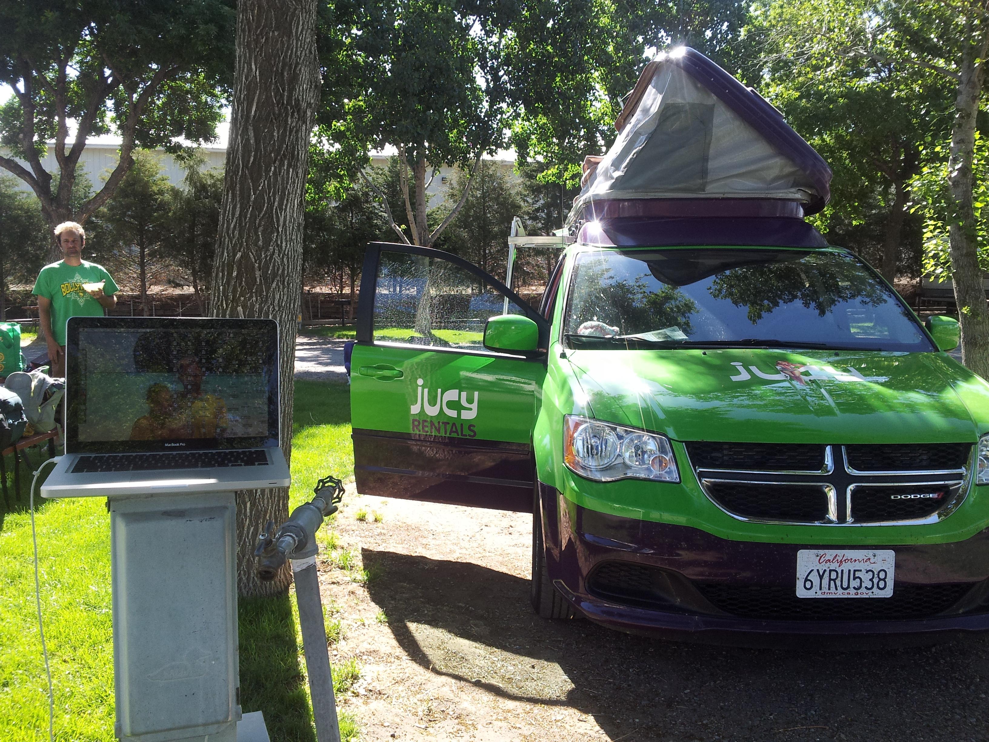 family road trip twin falls idaho huffpost. Black Bedroom Furniture Sets. Home Design Ideas