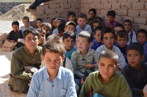 2014-06-20-Afghanistan.JPG