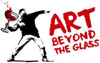 2014-06-20-ArtBeyondtheGlass.png