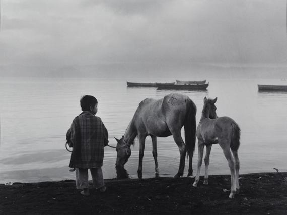 2014-06-20-Boy_Watering_Horse.jpg
