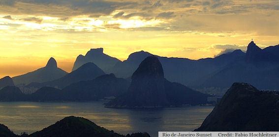 2014-06-20-Brazil_HP.jpg