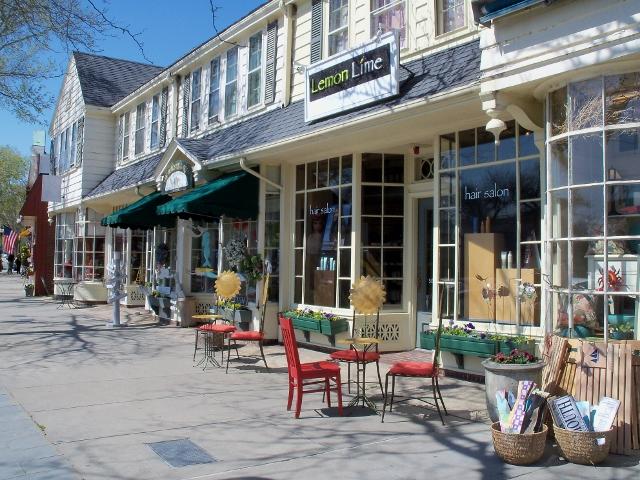 Closet Ideas for Adorable The Closet Clothing Store Chatham and the closet clothing store costa mesa