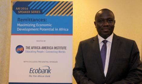 2014-06-20-Ecobank1.jpg