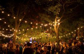 2014-06-20-Flow_Festival_RBMA_Backyard_Niklas_Sandstrom11600x1066.jpg