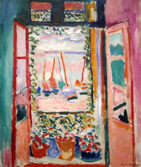 2014-06-20-Open_Window_Collioure.jpg