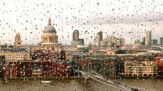 2014-06-20-Rainy_London_day.jpg