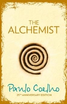 2014-06-20-alchemist.jpg