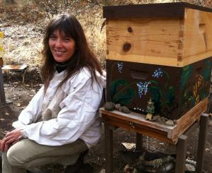 2014-06-20-bees.jpg