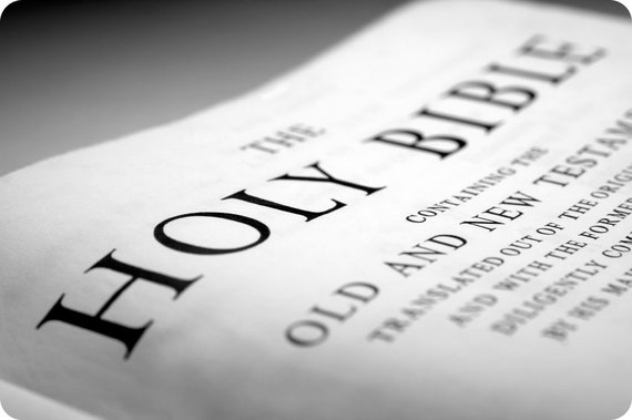2014-06-20-bible.jpg