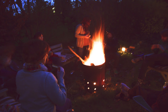 2014-06-20-bonfiresummersolsticecelebration.jpg