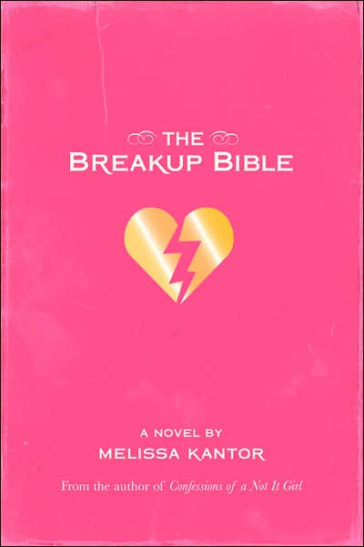 The 7 Best Books for Getting Over a Breakup | HuffPost Life