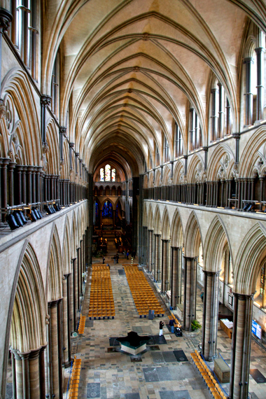 2014-06-20-cathedral.jpg.jpg