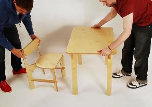 2014-06-20-chair.jpg