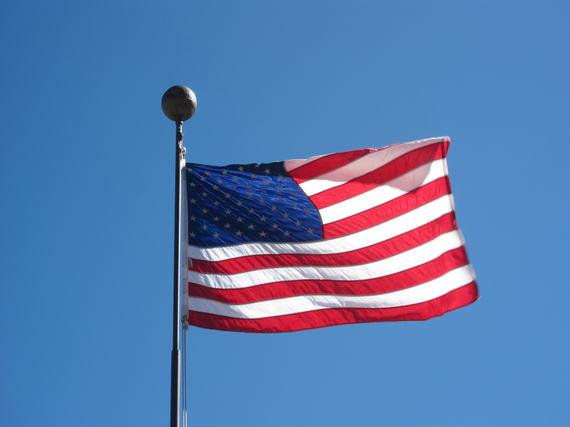2014-06-20-flag.jpg