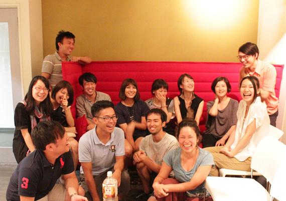 2014-06-20-greenz700.jpg