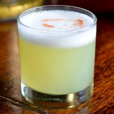 2014-06-20-pisco.sour.cocktail.recipe.jpg