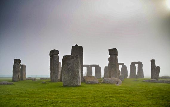 2014-06-20-stonehenge.jpg.jpg
