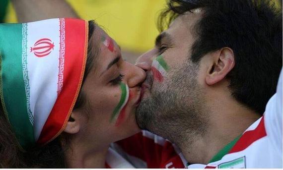 2014-06-20-worldcupkiss.jpg
