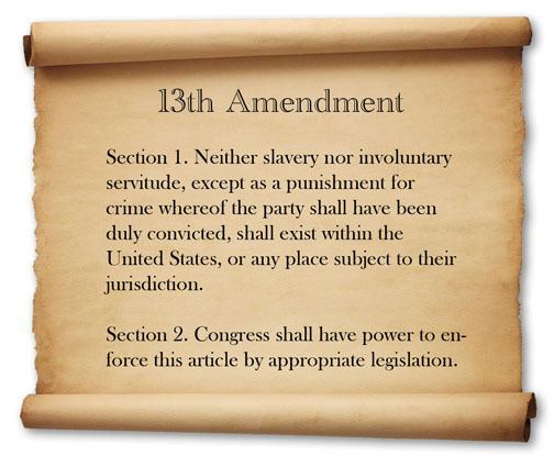 amend the th amendment huffpost