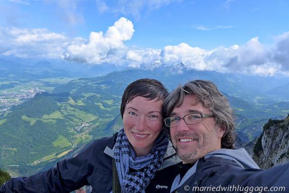 2014-06-21-EnjoyingSalzburg3.jpg