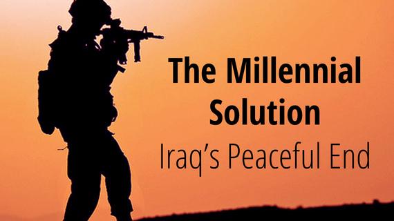 2014-06-21-Iraq.jpg