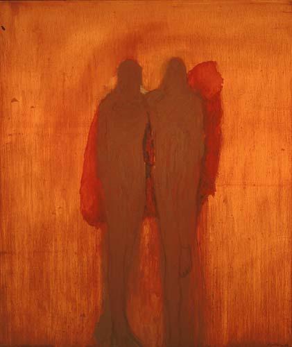 2014-06-21-couple.jpg