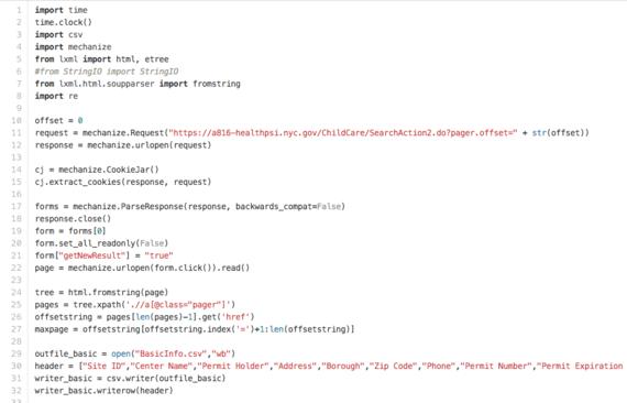 2014-06-21-pythoncode.png