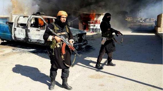 2014-06-22-ISIS.jpg
