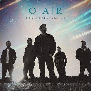 2014-06-22-O.A.R.now.jpg
