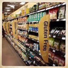 2014-06-22-gluten.jpeg