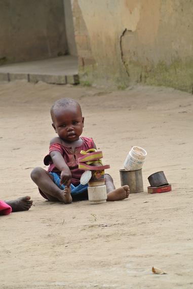 2014-06-23-Congo2.jpg